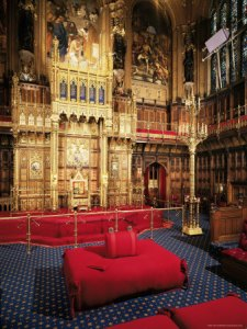 woolfitt-adam-woolsack-house-of-lords-houses-of-parliament-westminster-london-england-united-kingdom