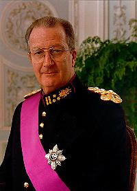 Alberto II