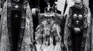 Duquesa de Norfolk