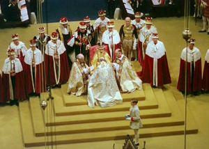 Juramento obispos