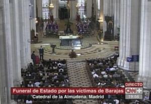 Funeral-Estado-victimas-accidente-aereo-Barajas