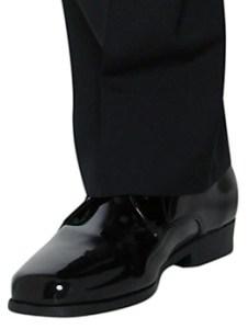 largo pantalón3