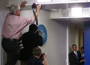 Obama press (2)