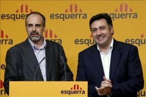 Puigcercos y Ridao