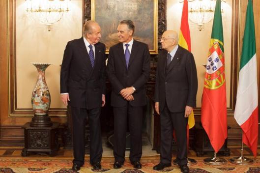 Portugal feb14 2