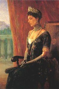 Sofía de Prusia