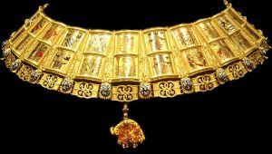 Toisón de oro