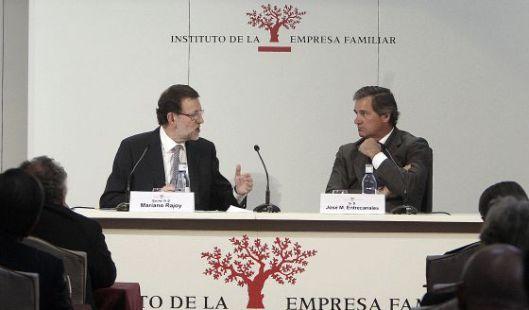 Instituto de la Empresa Familias (IEF).3