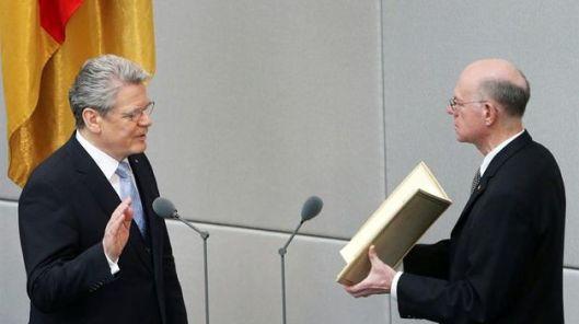 nuevo-presidente-aleman-jura-cargo_TINIMA20120323_0560_5