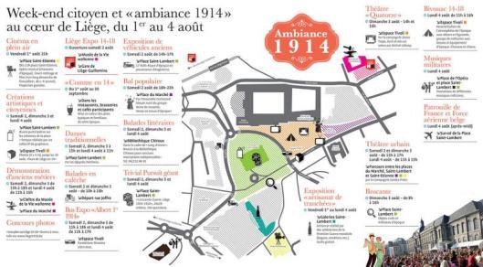 Depliant_Ambiance_1914_back_web