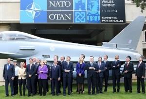 OTAN Cardiff
