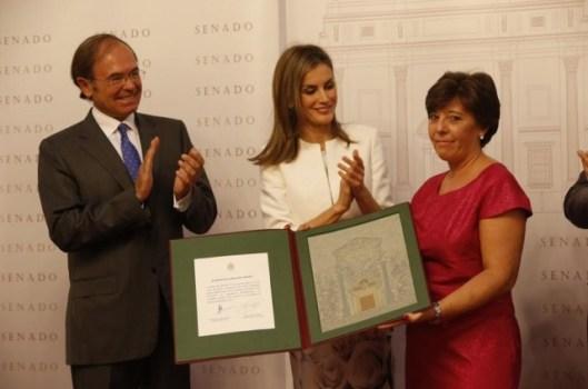 Premio Carandell 2014