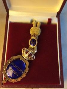 medalla secretaria msa2