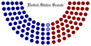 113th_United_States_Senate_Structure.svg