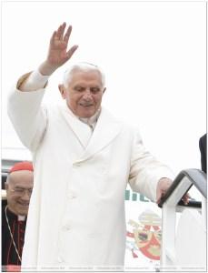Benedicto_XVI_Spain_001