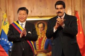 Nicolas-Maduro-Xi-Jinping-537x350