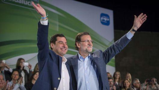 PP-Mariano_Rajoy-Andalucia-encuestas-elecciones-mitin_MDSVID20150301_0052_17