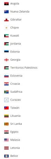 países jul 15 (3)
