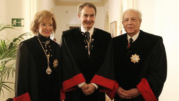 Zapatero-Consejo(1)