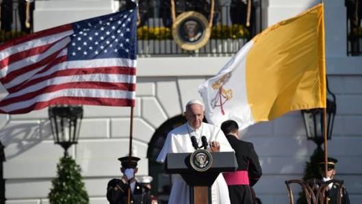 Casa-Blanca-Francisco-Obama-AFP_CLAIMA20150923_0092_28
