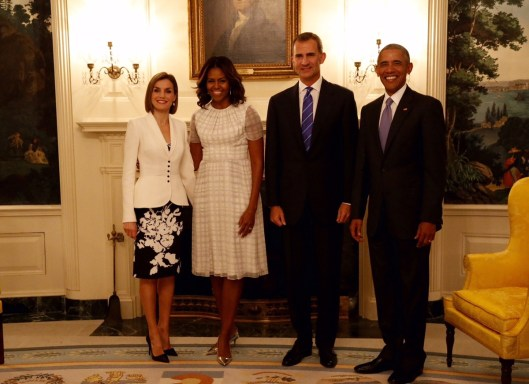 rey_obama_casa_blanca_20150915_01
