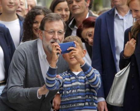 verano-mediatico-3 2015 Farodevigo