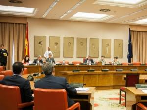 Diputación Permanente jun 15
