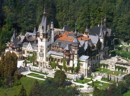 castelul-peles-sinaia41