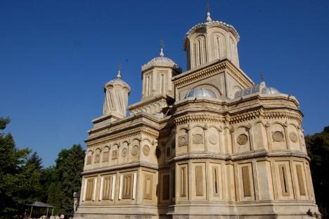 monasterio_curteadearges