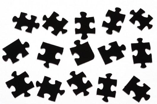texturas-negro-puzzle-textura_3130607