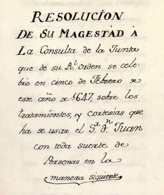 pc3a1ginas-desdetratamientos_manuscrito_bne