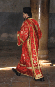 Orthodox_Deacon
