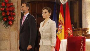 reyes-entrega-Premio-Principe-Viana_ECDIMA20151223_0011_20