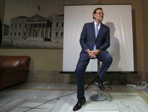 Mariano-Rajoy-Congres-Sanchez-definitiu_1609649085_30022505_1500x1134