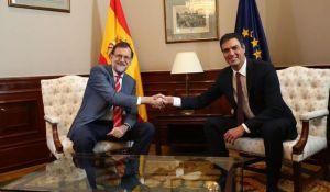 Mariano-Rajoy-Pedro-Sanchez_ECDIMA20160713_0001_21