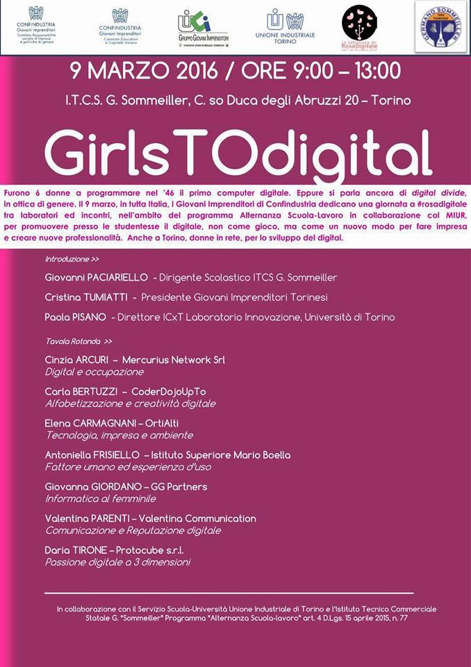 girlsTOdigital