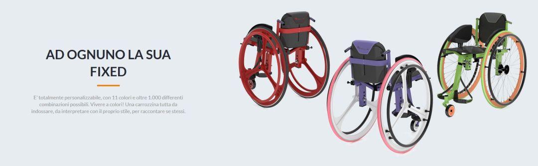 fixed-custom-wheelchair