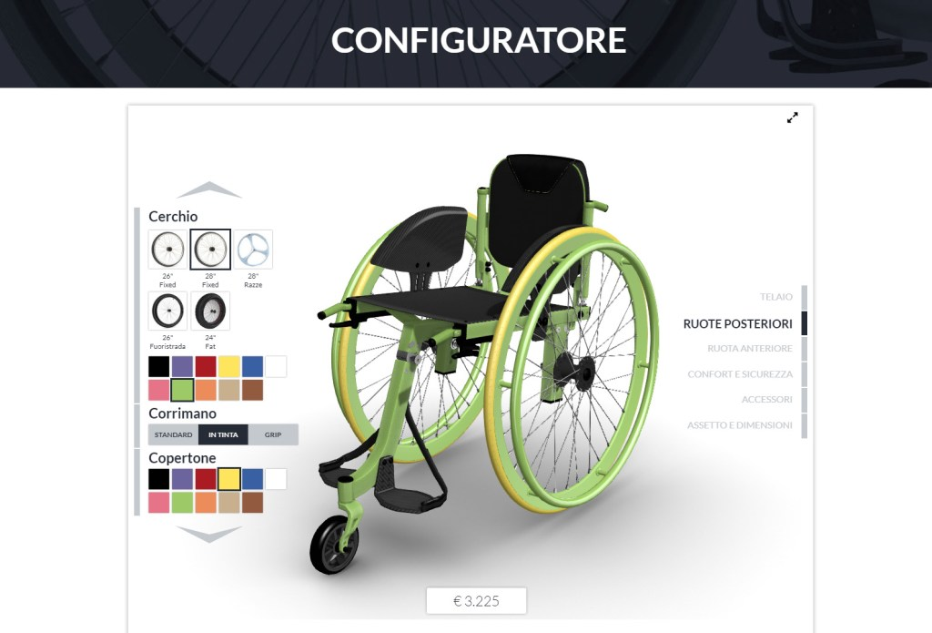 fixed configuratore 3d _01