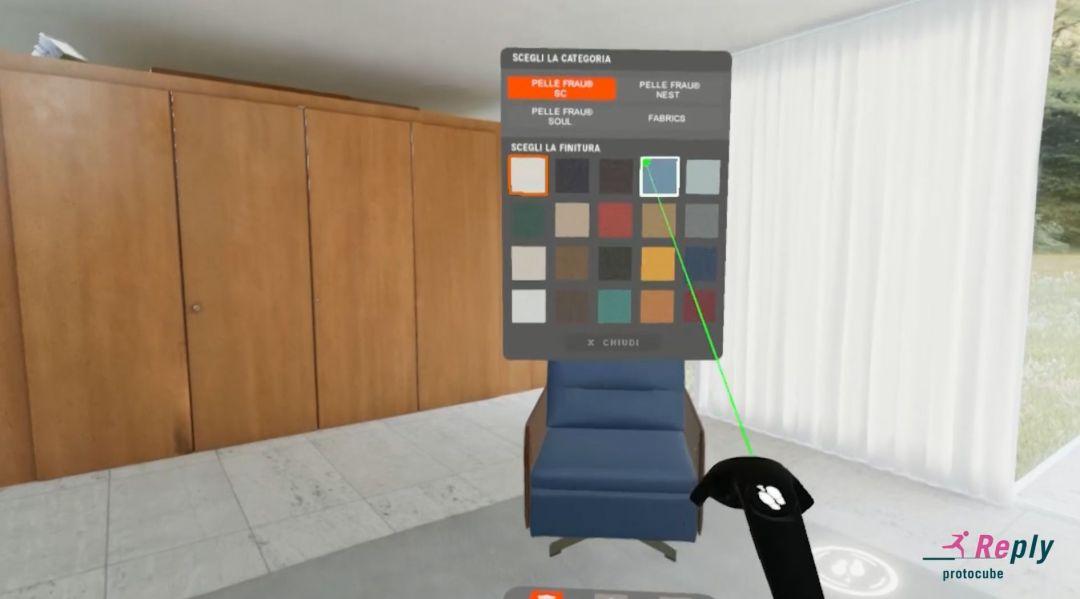 Poltrona-Frau-VR-start-saluzzo-3d