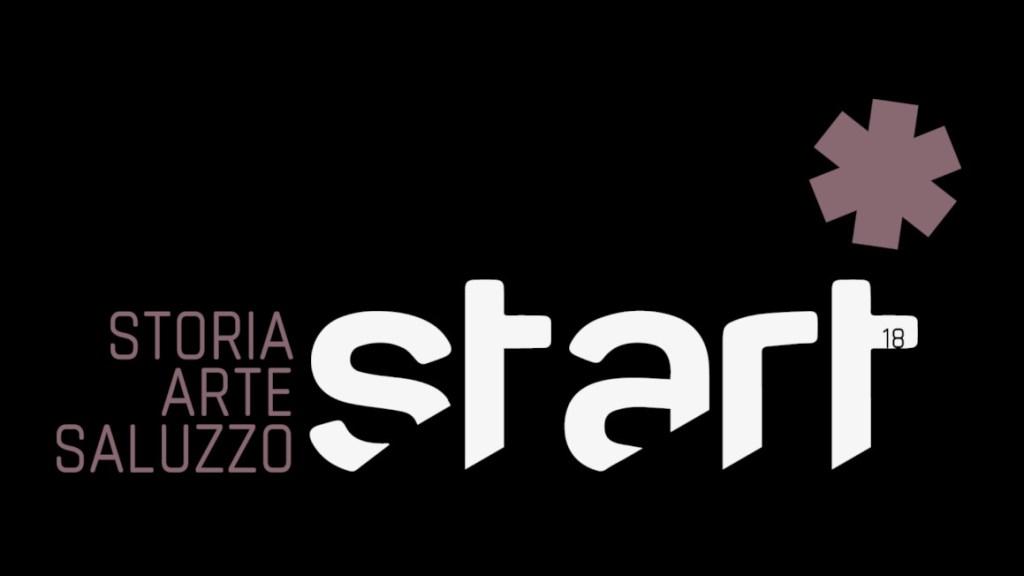 start saluzzo 3d