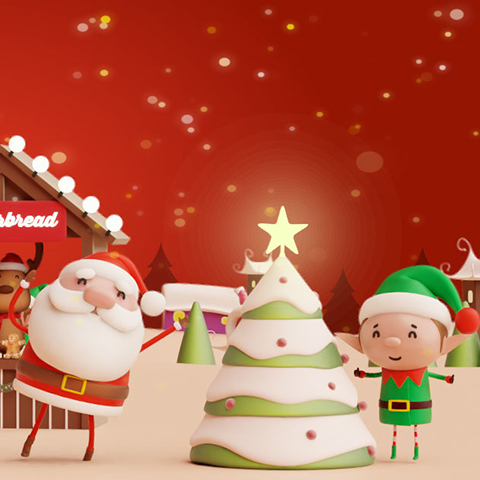 christmas party 2018 reply 3d thumb