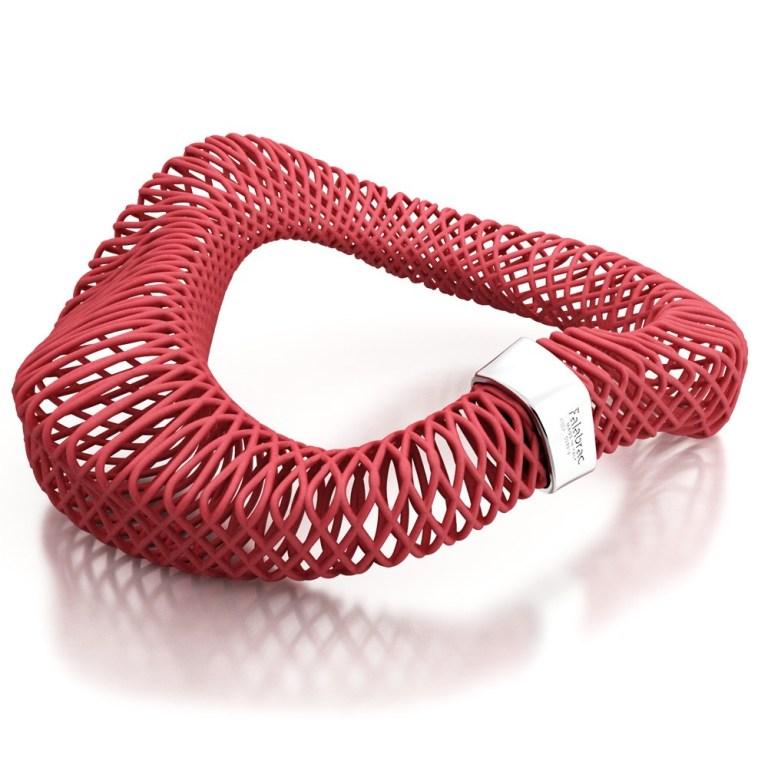 falabrac gioielli stampa 3d