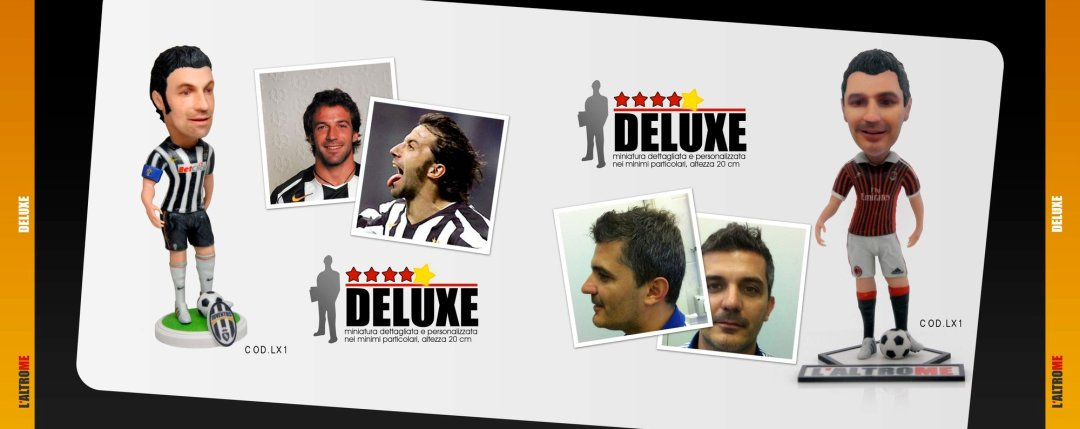 ALTROME_brochure_3d_calcio
