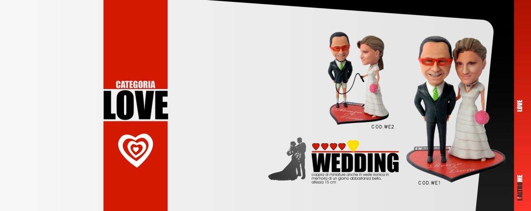 ALTROME_brochure_3d_wedding