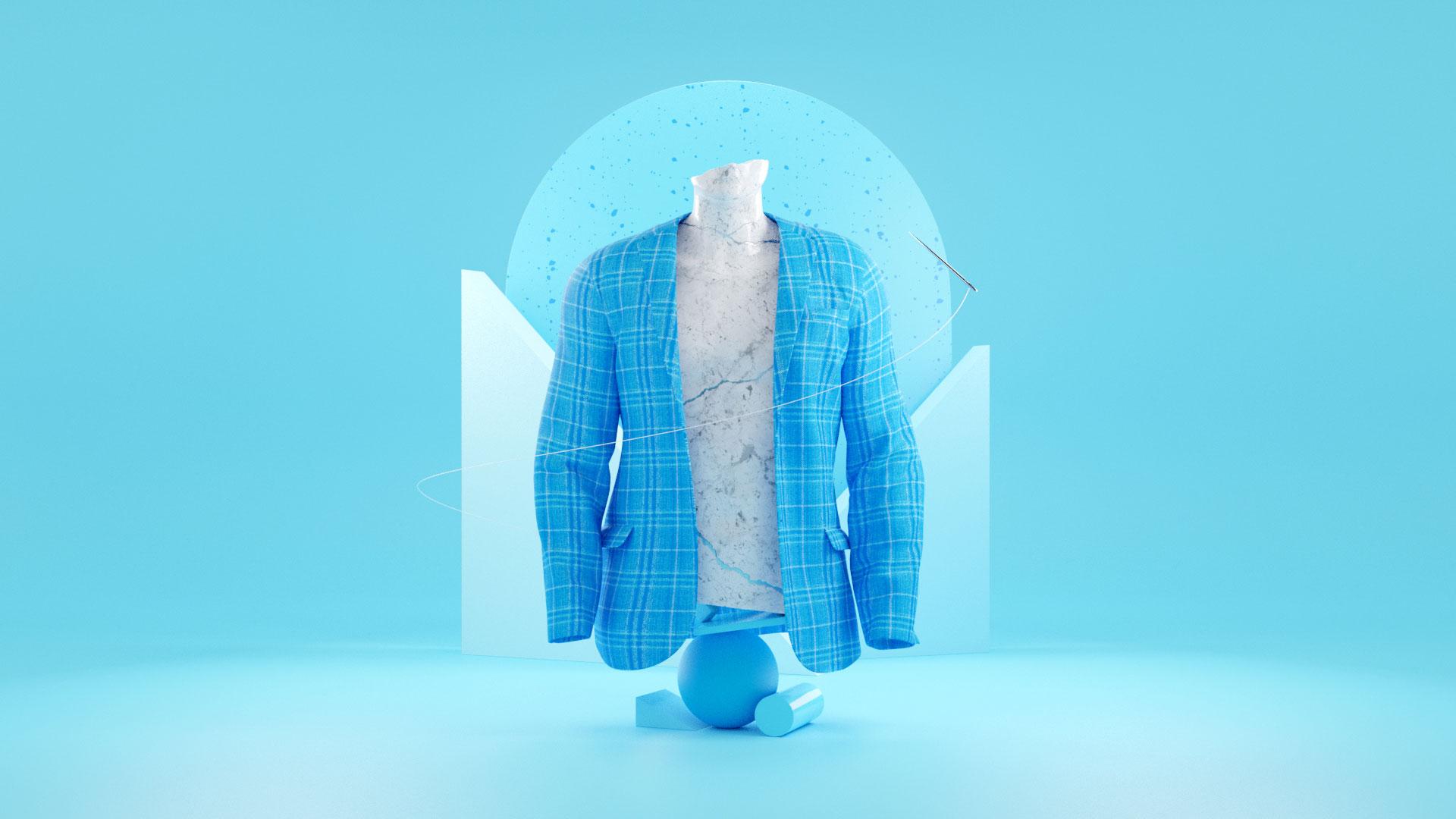 Servizi | CONFIGURATORE 3D ABITI DA UOMO