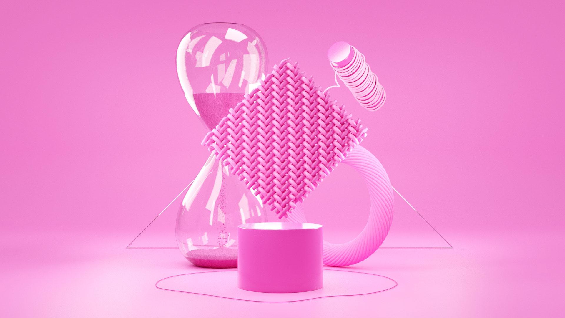 Servizi | Tessuti Digitali 3D