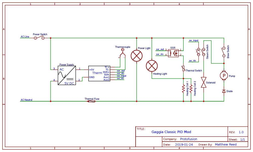 medium resolution of updated schematic showing modification details