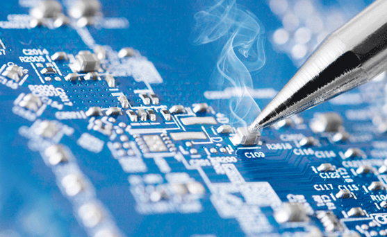 Flexible Circuits And Flexible Printed Circuit Boards By All Flex