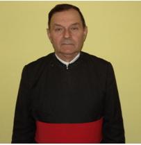 Protopopiatul Dej este în doliu-preotul Vasile Căprar a plecat la Domnul