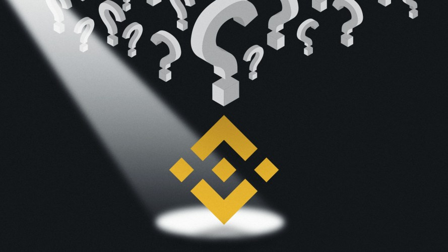 Binance is attempting to liquidate its charity efforts in Malta in favor of an identical entity in the US, a move it says will reduce costs.